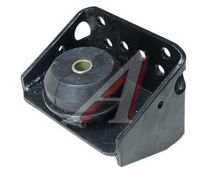 Кронштейн МАЗ двигателя боковой (ОАО МАЗ) 5550В2-1001049-000, 5550В21001049000