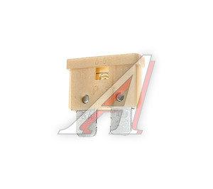 Предохранитель 5А флажковый с подсветкой АЭНК FG-20, ПР5и