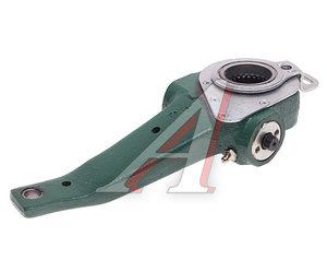Рычаг тормоза регулировочный MAN задний правый автомат.(накл.180/220мм,ось H7-1080/1380) STELLOX 8504009SX, 85-04009-SX