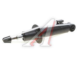 Амортизатор MITSUBISHI Lancer (03-) (2.0) передний левый/правый KORTEX KSA149STD, 334369