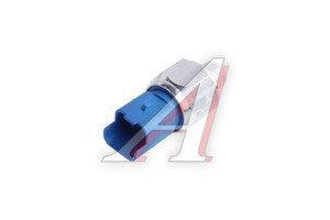 Датчик давления масла FORD Mondeo (07-) насоса гидроусилителя OE 1437144