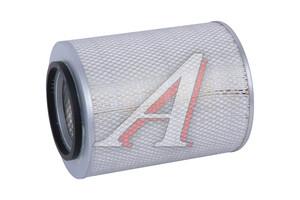 Фильтр воздушный HYUNDAI HD65,78,County дв.D4DD,D4GA SAKURA A28650, 28130-5A500