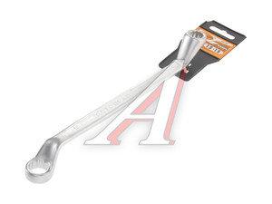 Ключ накидной 13х15мм Professional АВТОДЕЛО АВТОДЕЛО 38135, 12296