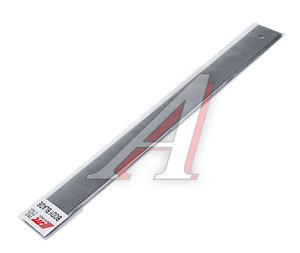 Пластина напилочная для рубанка (JTC-3526) L=350мм, шероховатость 12TPI JTC JTC-3527