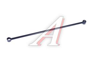 Рычаг подвески SSANGYONG Actyon Sports (12-),Kyron (05-),Rexton (06-) задней поперечный OE 4560109001