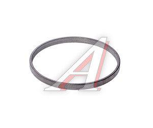 Кольцо упорное КАМАЗ шестерни распредвала (ОАО КАМАЗ) 740.1029034