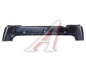 Панель ВАЗ-2111 задка АвтоВАЗ 2111-5601082, 21110560108200