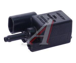 Клапан ВАЗ-2112 продувки адсорбера УТЕС 2112-1164200-02, 21103-1164200