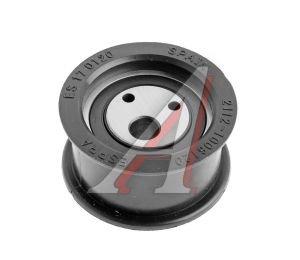 Ролик натяжной ВАЗ-2112 ремня ГРМ ESPRA 2112-1006120/ES0120, ES170120/ES170220, 2112-1006120
