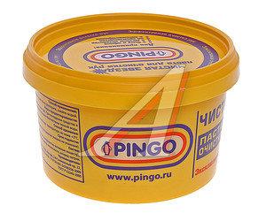 Очиститель рук 650мл Чистая звезда PINGO PINGO 85010-1, P-85010-1