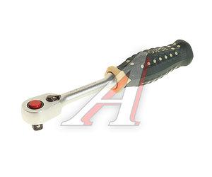 """Ключ трещотка 1/4"""" ROCK FORCE RF-80602"""