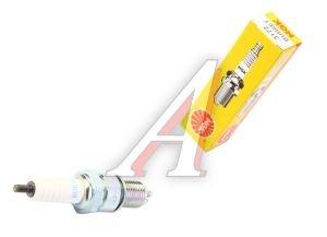 Свеча зажигания ВАЗ-2101-07 BUR6ET NGK 3172, BUR6ET, 2101-3707000-02
