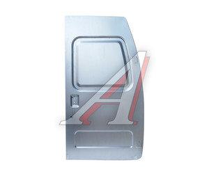 Дверь ГАЗ-2705 задка правая без окна (с 02.2010 до 04.2011) (ОАО ГАЗ) 2705-6300014-31