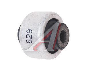 Сайлентблок PEUGEOT 307,Partner CITROEN C4 рычага переднего передний FEBI 21850, 3523.91