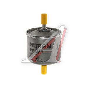 Фильтр топливный FORD Escape FILTRON PP865