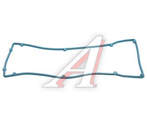 Прокладка ЗМЗ-405 ЕВРО-4 крышки клапанной синяя 409-1007245