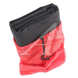 Накидка в багажник защитная 75х60х105х45см ВЕЗДЕХОД НБА-1