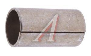 Втулка МАЗ втулки кабины ОАО МАЗ 5336-5001018, 53365001018