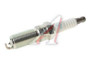 Свеча зажигания MAZDA 3,6 (2.0/2.3) FORD NGK 3811, ILTR5A13G, L3Y2-18-110
