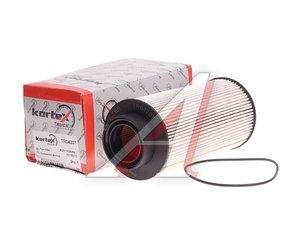 Фильтр топливный SCANIA 4 series KORTEX TR04207, KX182D, 1459762/1873016