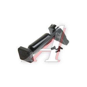 Крепление для зеркала с монитором BLACKVIEW K1 SPEC BLACKVIEW K1 SPEC