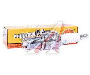 Свеча зажигания NGK 5685, BPR5EKU