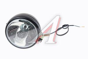 Фара прожектор 24V ОСВАР 171.3711