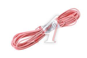 Провод монтажный ПГВА 10м (сечение 0.75 кв.мм) АЭНК ПГВА-10-0.75