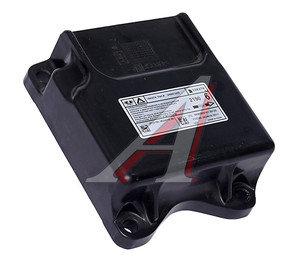 Блок управления ВАЗ-2190 подушками безопасности (4 подушки) 2190-3824010-20, 21900-3824010-00