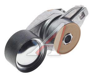 Ролик приводного ремня RENAULT Magnum,Premium дв.DXI 13 VOLVO FH,M13 натяжителя HD-PARTS 102433, APV2739/T38632, 21479276/7421479276