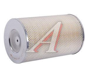 Фильтр воздушный DAF MAN MERCEDES MFILTER A151, LX227/50013036/P771508, 0020948204