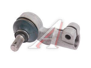 Наконечник рулевой тяги ВАЗ-2110 наружный левый ЗА РУЛЕМ 2110-3414057