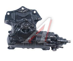 Механизм рулевой ЗИЛ-4331 (ремонт) 4331-3400020