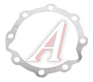 Прокладка МАЗ-4370 регулировочная редуктора ОАО МАЗ 4370-2402081, 43702402081