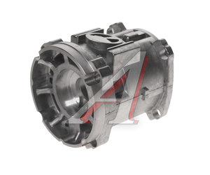 Ремкомплект для пневмогайковерта JTC-5335 (13) цилиндр пневматический JTC JTC-5335-13