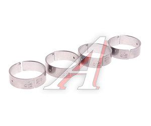 Вкладыши TOYOTA Corolla (00-07) шатунные d+0.25 комплект OE 13204-21030