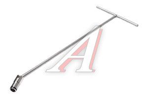 Ключ торцевой Т-образный 12мм L=450мм JTC JTC-3640