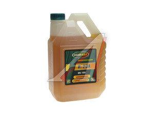 Масло веретенное И-20А 5л OIL RIGHT 2592, OIL RIGHT И-20А