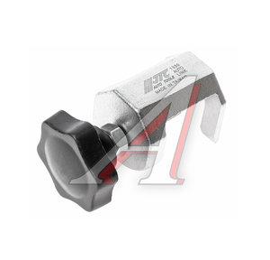 Съемник креплений стеклоочистителей 15.5-26мм JTC JTC-1330