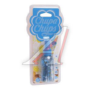 Ароматизатор спрей (ваниль) CHUPA CHUPS CHP204
