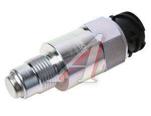Датчик скорости HYUNDAI HD78,UniverseSpace OE QD43536-T00030