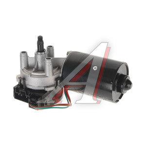 Мотор-редуктор стеклоочистителя FIAT Ducato (02-) FAST FT82801, 9949394
