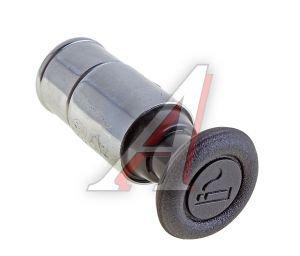 Прикуриватель ВАЗ-2108,М-2141 кнопка СОАТЭ 11.3725200, 11.3725.200