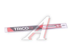 Щетка стеклоочистителя 300мм задняя TRICO EX306, 300