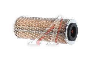 Элемент фильтрующий ЯМЗ топливный грубой очистки TSN 201-1105040, эфт 456, 201-1105540