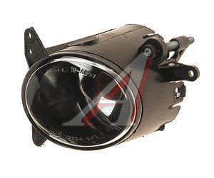 Фара противотуманная MITSUBISHI Colt (04-) левая TYC 19-A808-01-9B, 214-2040L-AQ, 1MN186265