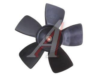 Вентилятор ВАЗ-2101-2107 мотора отопителя 2105-8101130