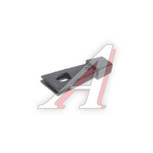Ручка ВАЗ-2104,05,07 рычага управления отопителем 2105-8109044