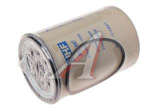 Фильтр топливный HYUNDAI HD65,78,County дв.D4DD (JFC-H47) JHF JFC-H47, KC384D, 31945-45903