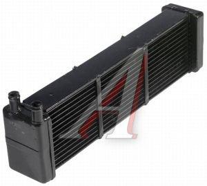 Радиатор отопителя УАЗ-3741 кабины медный 3-х рядный Н/О ШААЗ 3741-8101060, 73-8101060